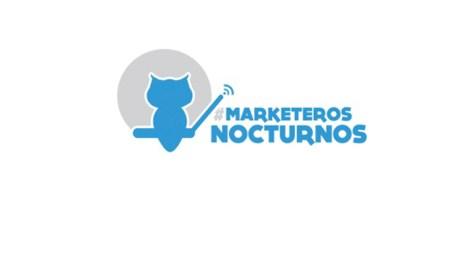marketeros