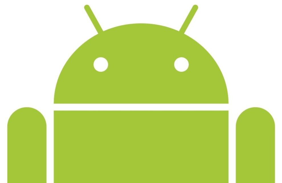 AndroidRobot