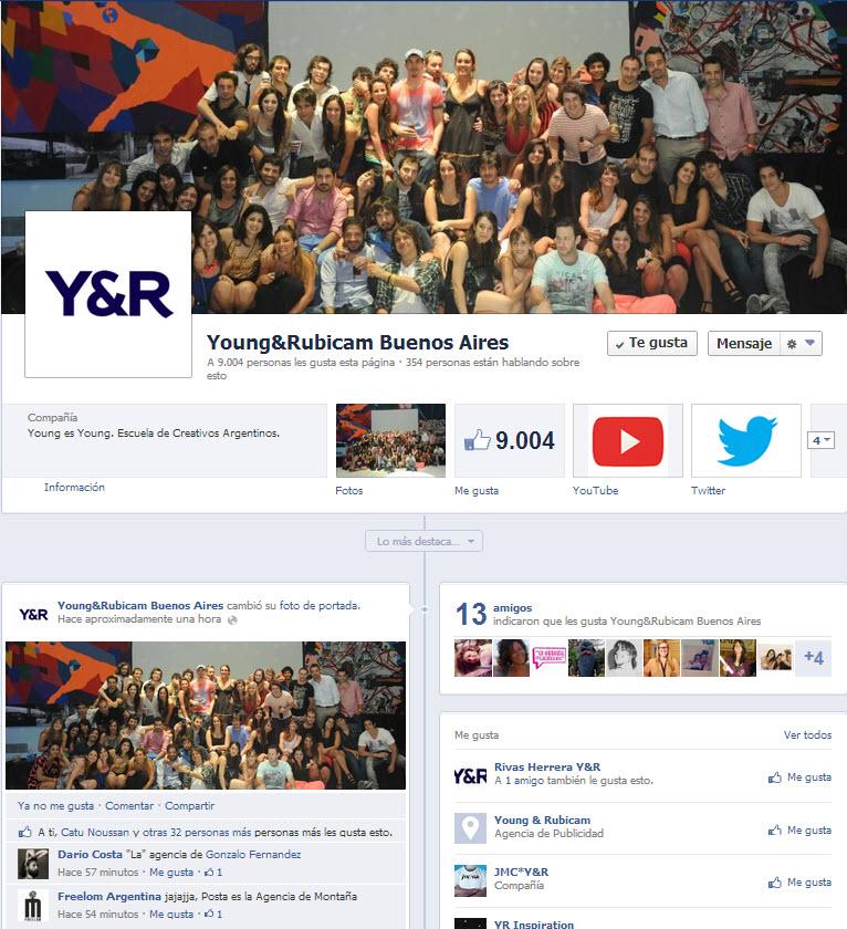 Print Fanpage Y&R (2)