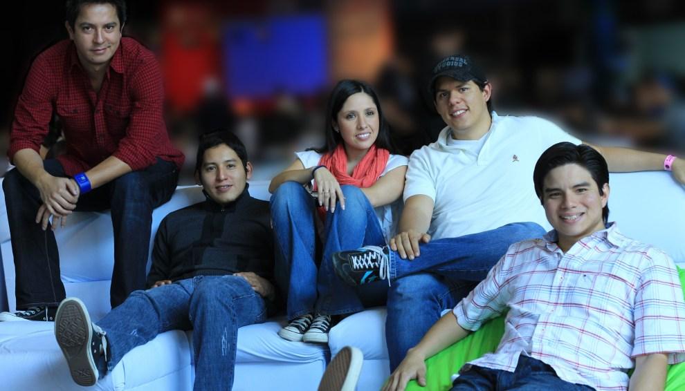 Team-Founders1-e1355700977508