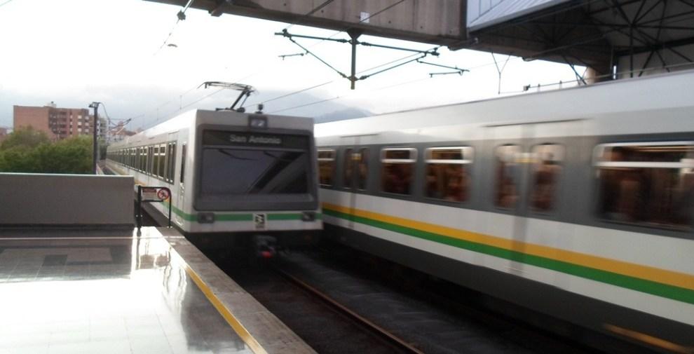 metro_medellin