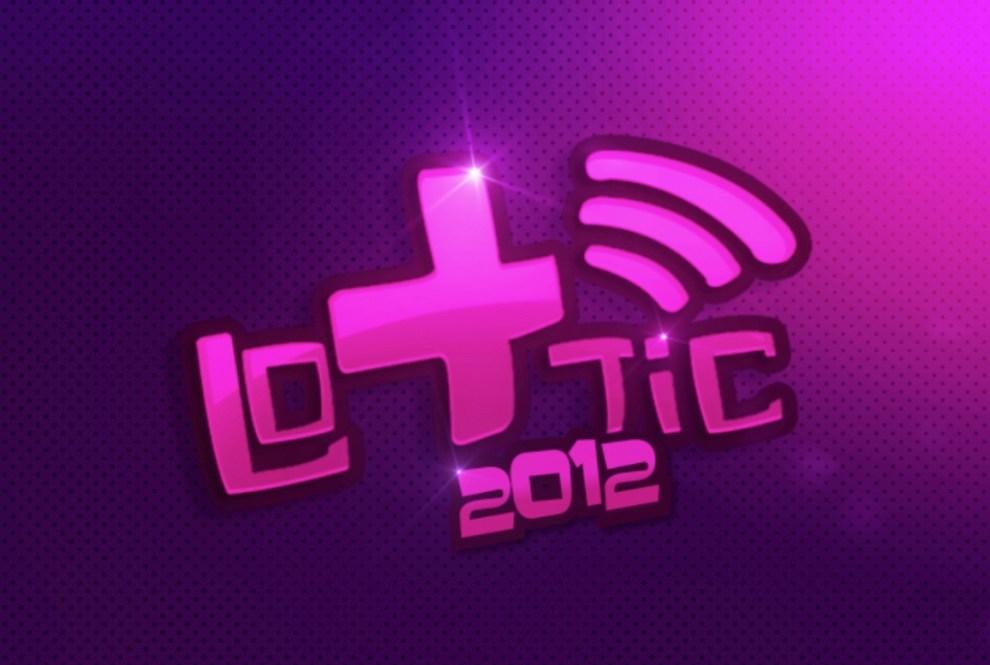 LomasTIC2012-logo
