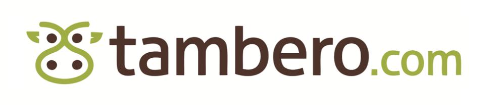 tambero2