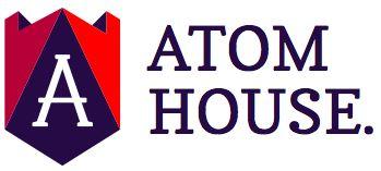 atomhousefinallogo