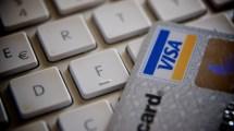 Alianza PayPal y Multicaja