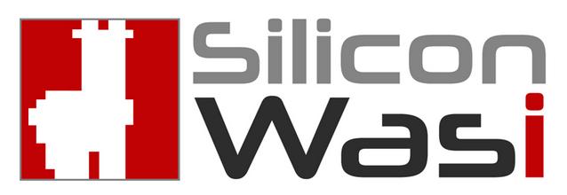 Silicon Wasi