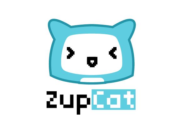 ZupCat_2