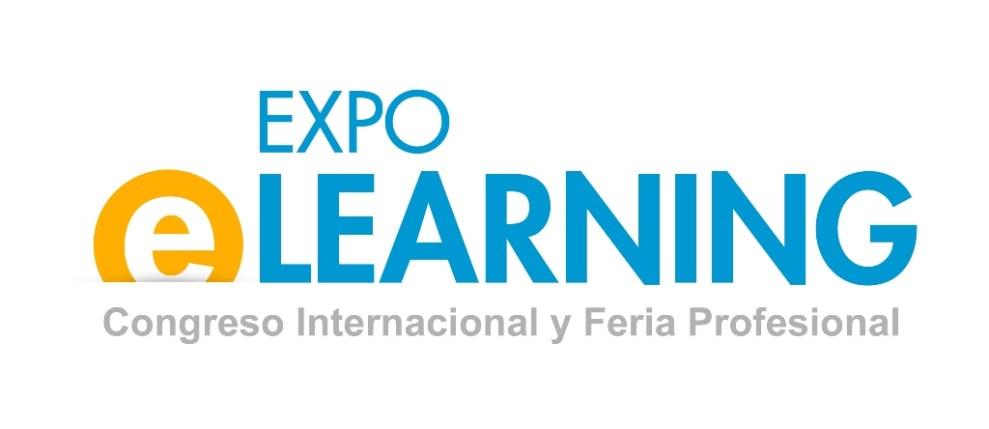 logo_expoelearning