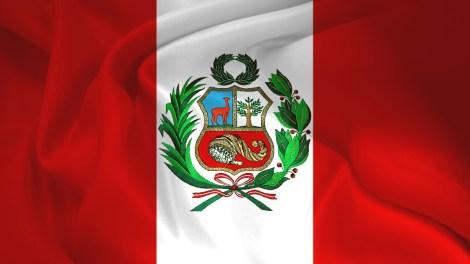 Universidades Peruanas