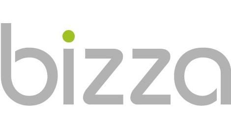 bizzabo1