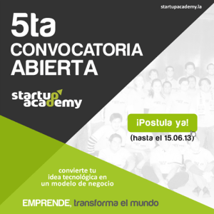 startupacademy