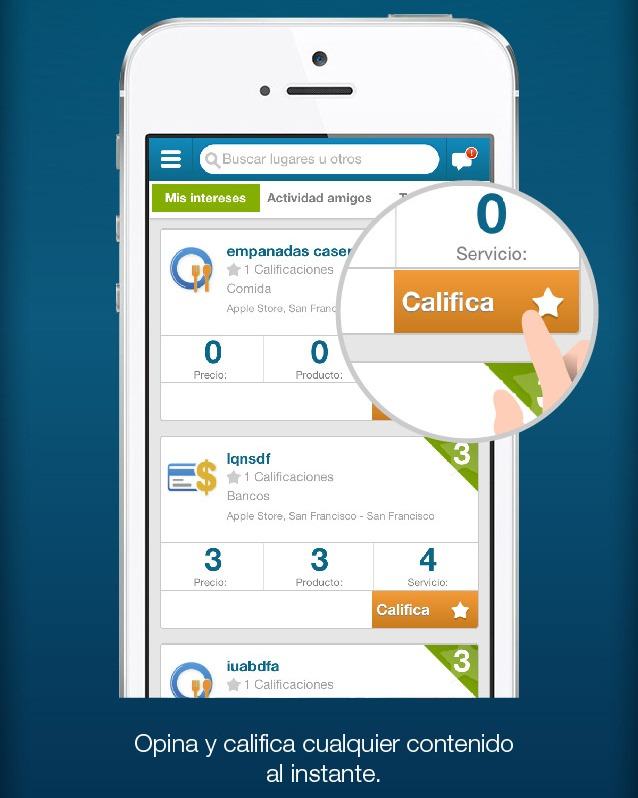 Tamow screenshot (3)