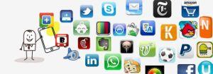 aplicaciones mobile