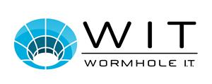 wormhole-it