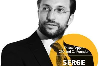 serge1