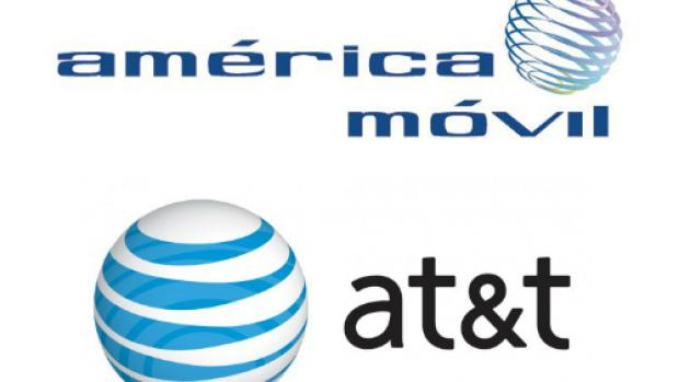 at&t_america_movil