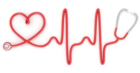 healthheart