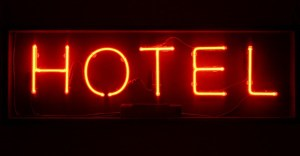 hotel1-600x312