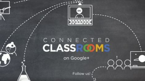 ClassRooms Google