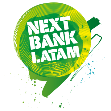 next bank latam
