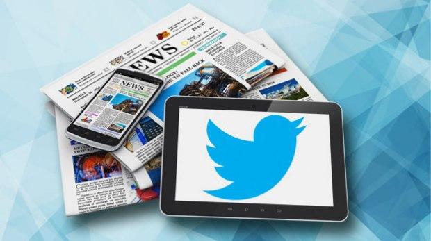 twitter_news