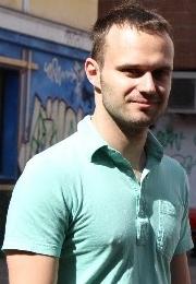 Vasil Topuzov