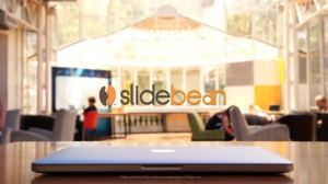 Slidebean 3