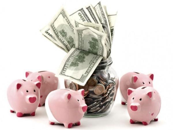Concursos - financiamiento