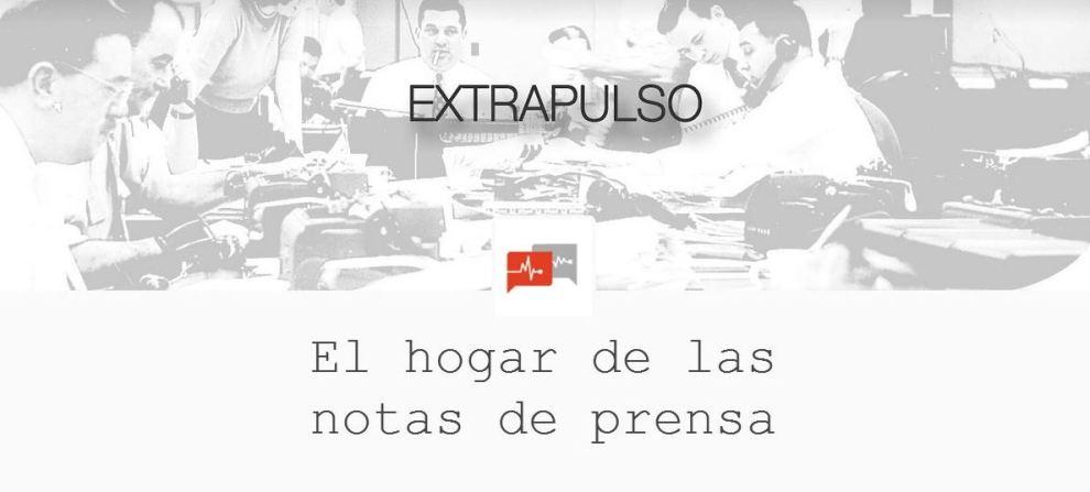 ExtraPulso