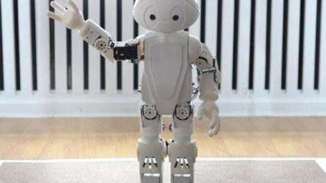 robot-jimmy-intel