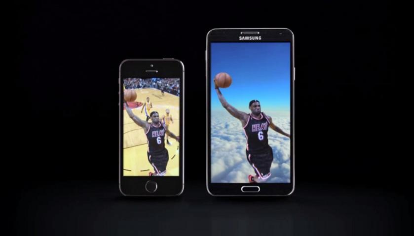Samsung-se-burla-de-Apple…otra-vez