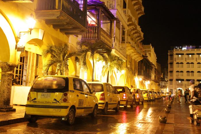 taxis_0