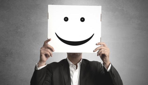 Entrepreneurial-Optimism_knowledge_standard-630x365