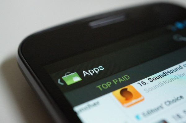 paid-apps