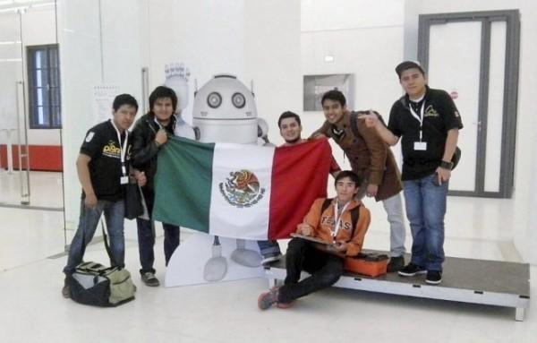 Mexicanos-obtienen-el-primer-lugar-en-certamen-internacional-de-robotica-650x415