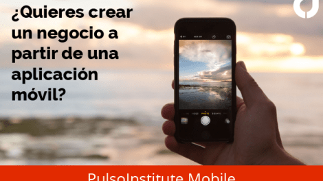 pulsoinstitutemobile