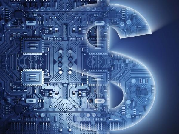 BitCoin_Computer_Money