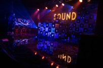 Launch+Ashton+Kutcher+Guy+Oseary+Sound+Ventures+ZQvp6WP5hTZx