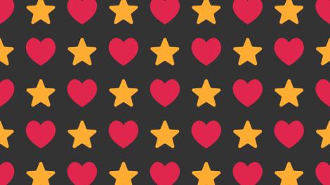 hearts-stars-dark