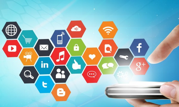 marketing-digital (2)
