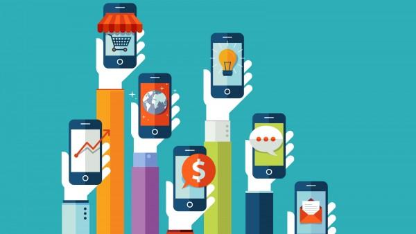 Mobile-Economy