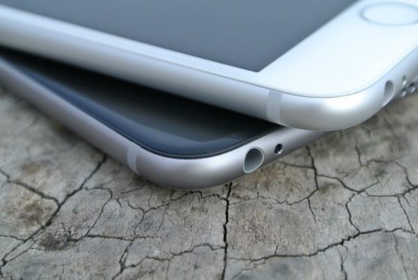 apple-iphone-smartphone-technology-large