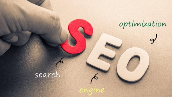consejos-optimizacion-web-seo-medio-de-comunicacion-2