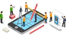 desarrollo-Aplicaciones-moviles