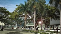 Ciudad de las Ciencias-Puerto Rico