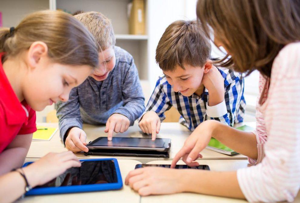 tecnologia-niños