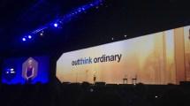 IBM Amplify