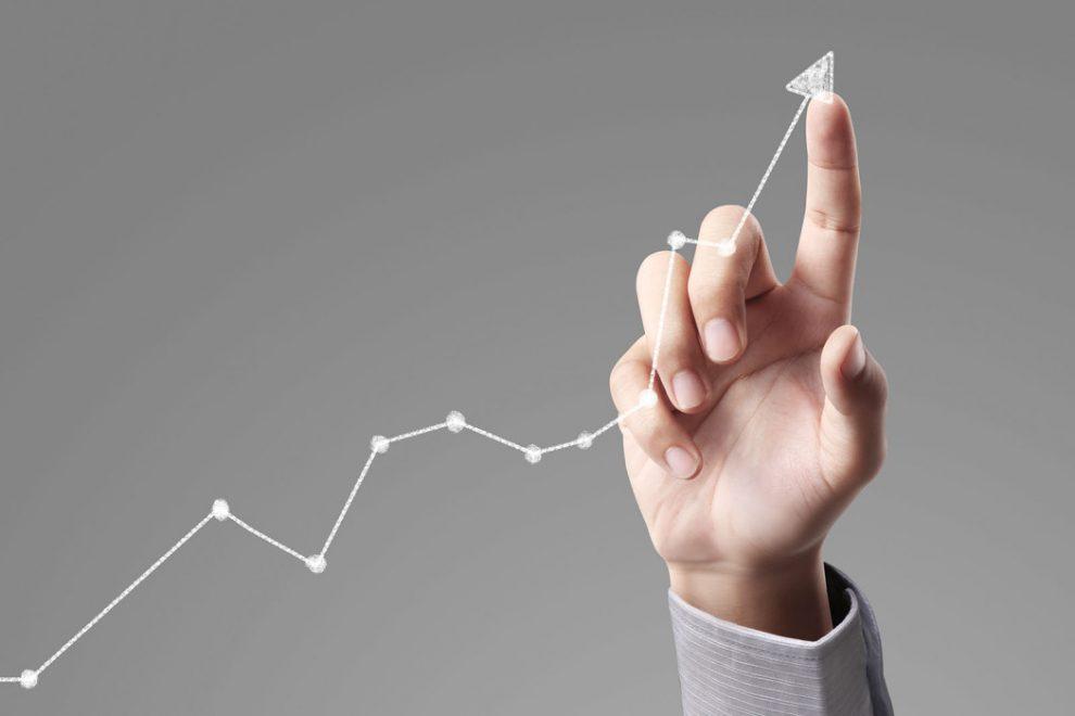 FinTech y la actualidad del emprendimiento en LATAM