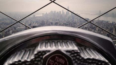city-new-york-skyscrapers-top