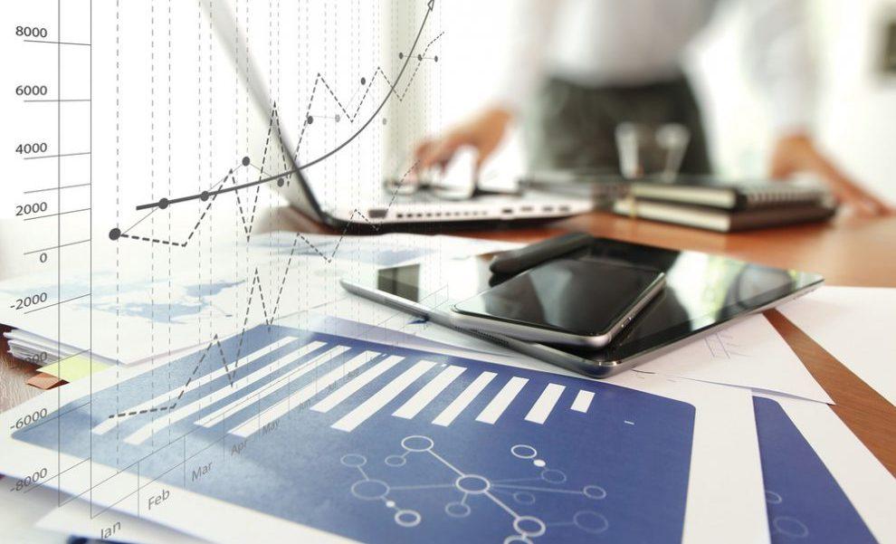 InvertUp,primer instrumento de inversión para startupsen una Bolsa Nacional de Valores en Latam